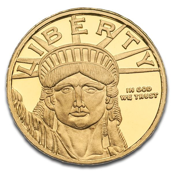 Buy 1 10 Oz Gold Lady Liberty Rounds Online Money Metals Gold Money Gold Coin Values Gold And Silver Coins