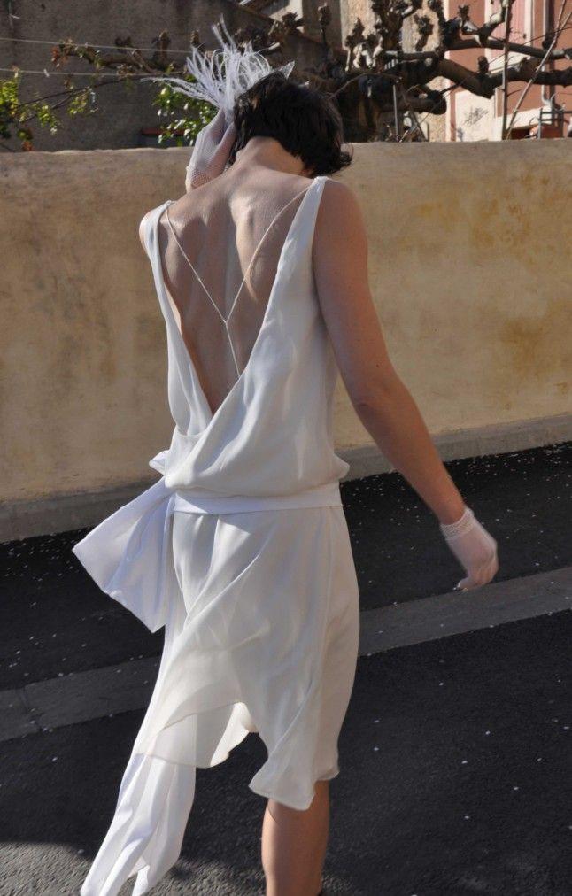 jolie mari e le style ann es folles robe robe ann es folles et robe gatsby