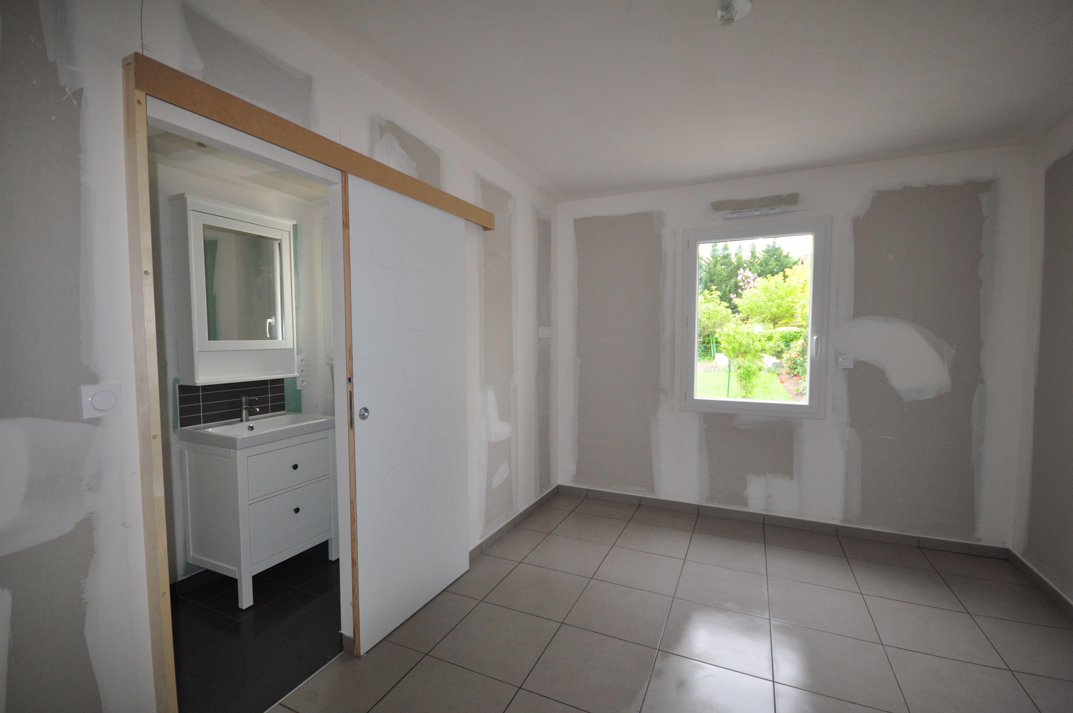Maison Constructeur De Maison Maisons D En France Touraine Val