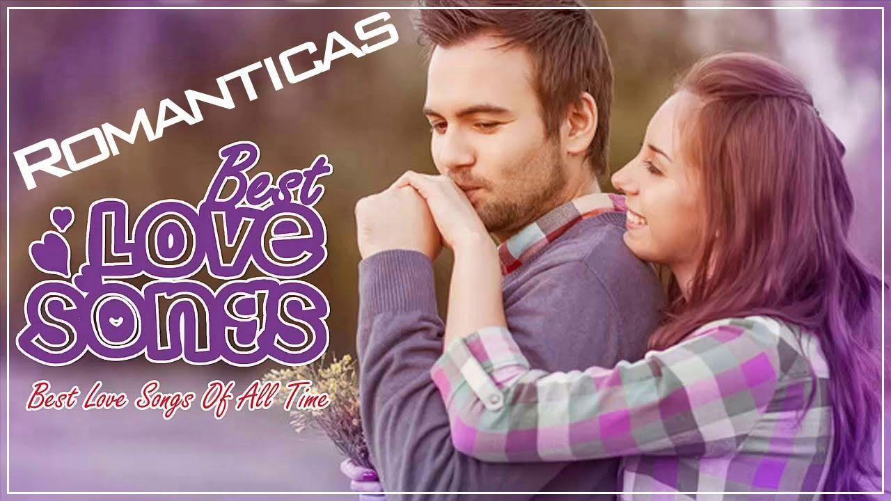 As Mais Tocadas De 2018 Musicas Romanticas Internacionais