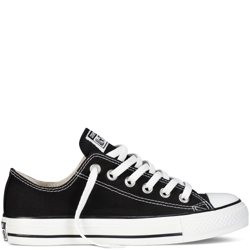 44bbde49c81 Converse Chuck Taylor All Star Low Top