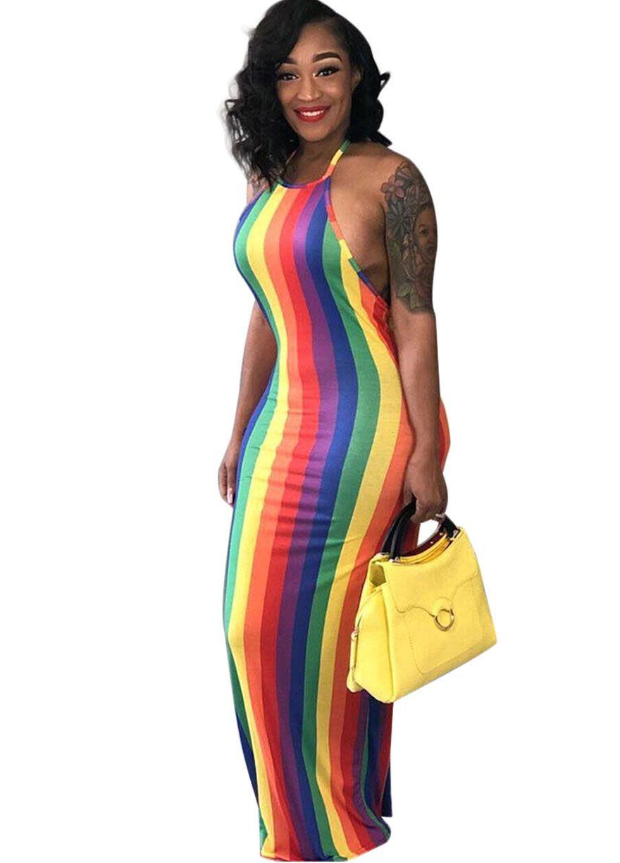 Pin On Women Maxi Dress [ 1224 x 880 Pixel ]