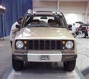 Homemade Bumpers Page 4 Jeepforum Com Jeep Wj Jeep Cars