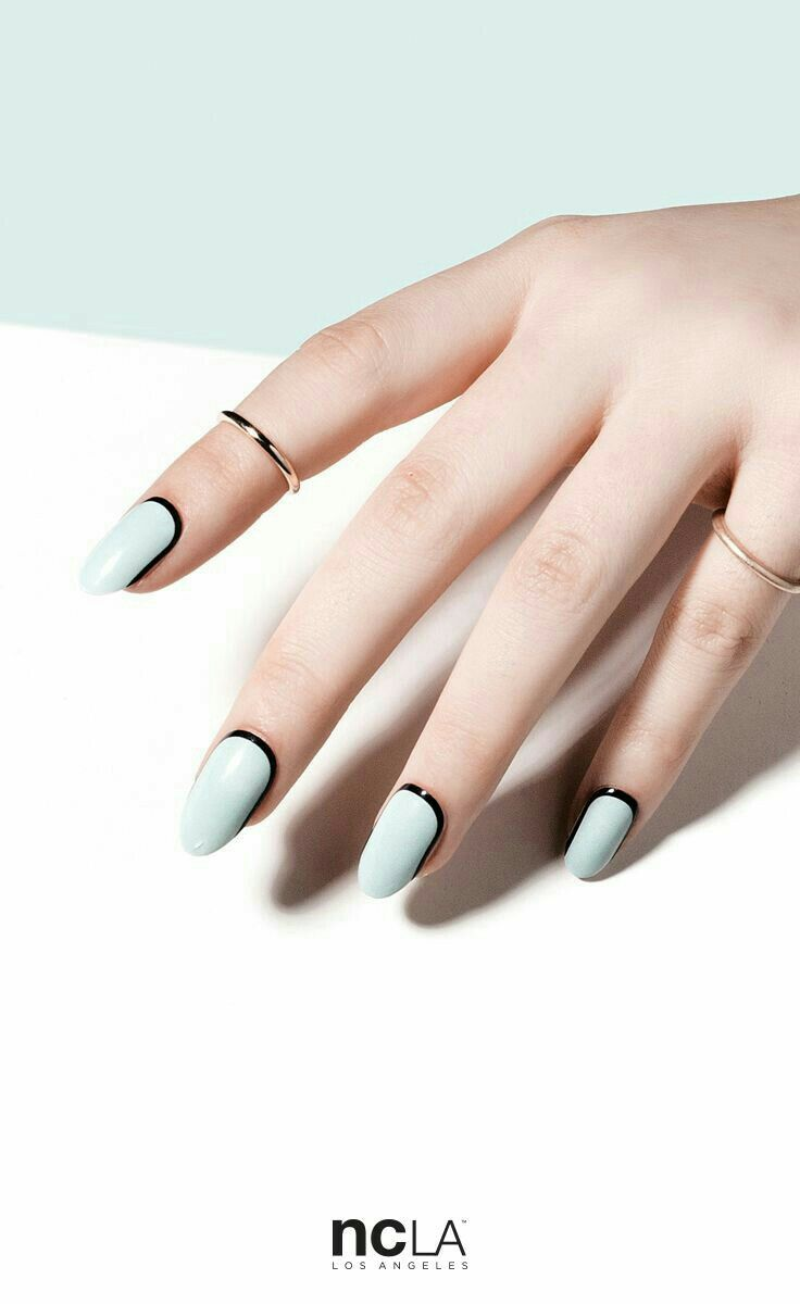 I LOVE this two color design it would go well with a flowing blue ...