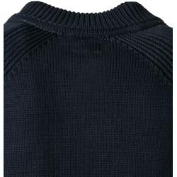 Photo of Pepe Jeans Pullover Herren Pepe Jeans