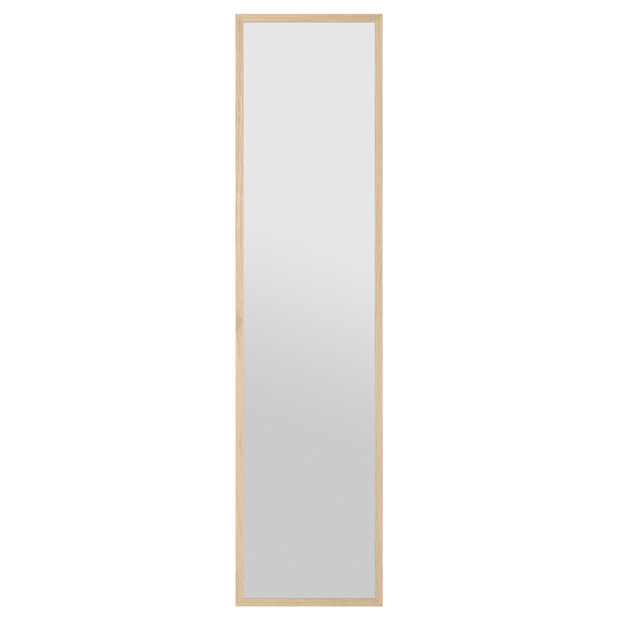 miroir grossissant ikea interesting miroir rond castorama miroir grossissant with miroir. Black Bedroom Furniture Sets. Home Design Ideas