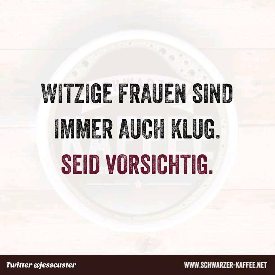 witzig pictures to pin - photo #14
