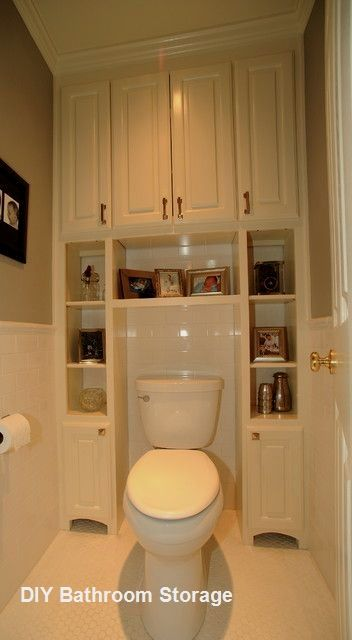 Pin By Jeep Girl On Bathroom