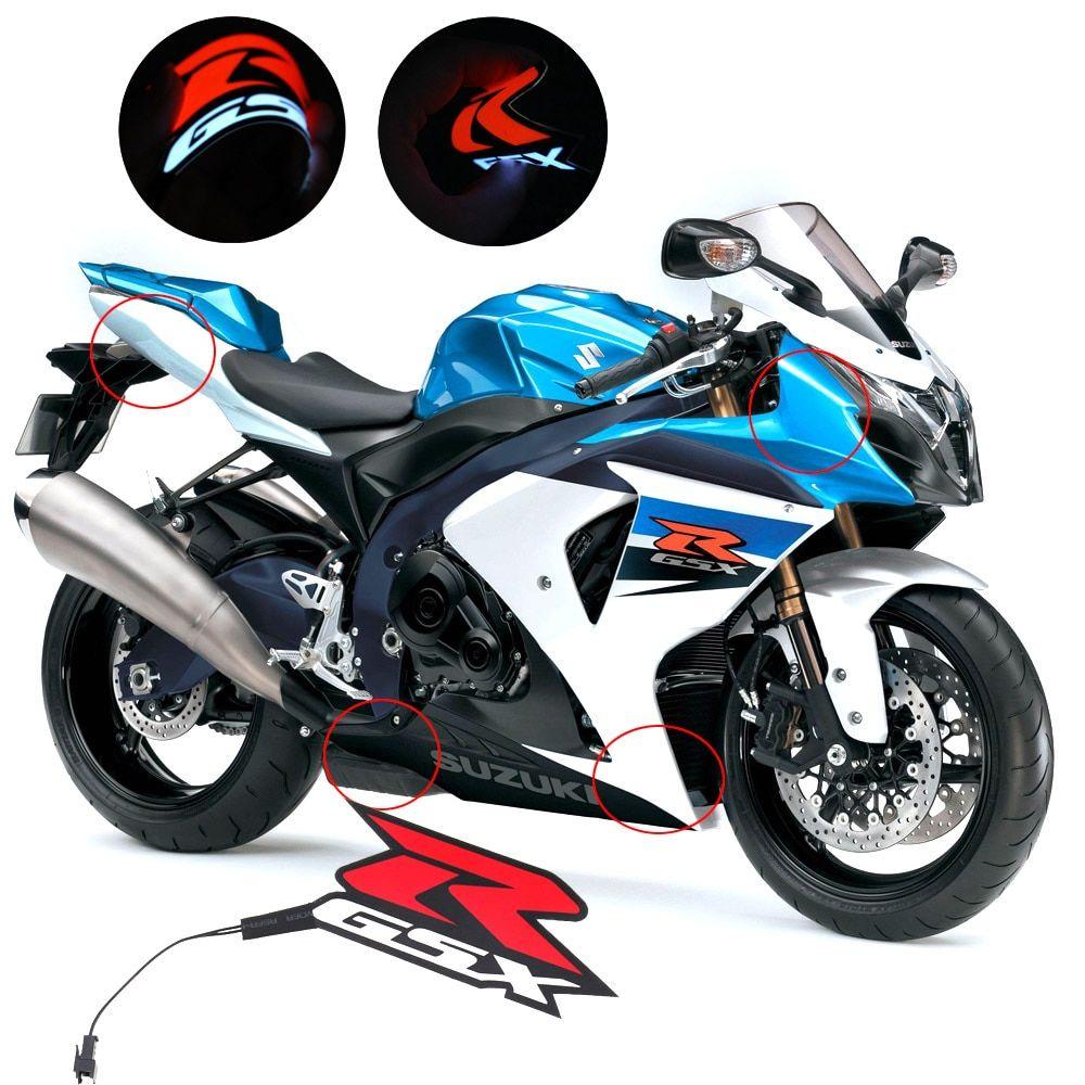 16581 Bafa5c Jpg Suzuki Gsxr Suzuki Gsx Motorcycle Lights