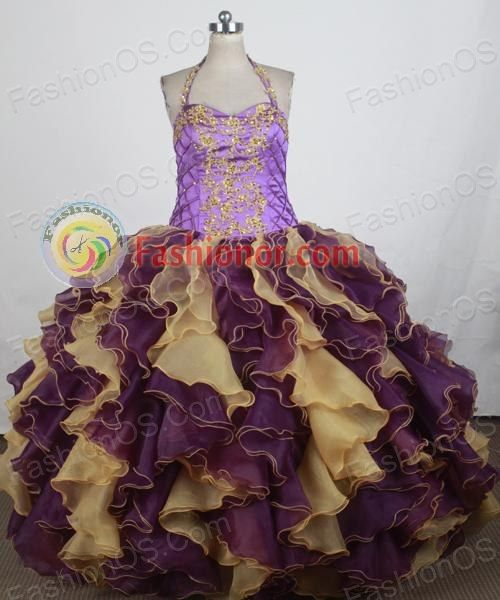 http://www.fashionor.com/The-Most-Popular-Quinceanera-Dresses-c-37.html  Irregular 2013 free shipping vestidos para quinceaneras in Riviera Beach   Irregular 2013 free shipping vestidos para quinceaneras in Riviera Beach   Irregular 2013 free shipping vestidos para quinceaneras in Riviera Beach