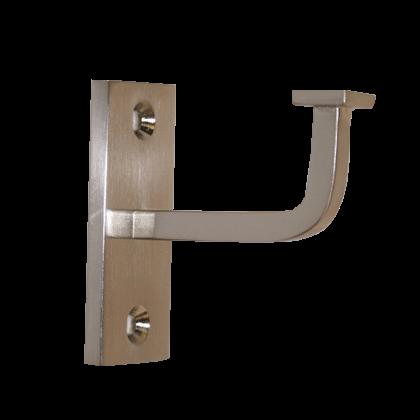 Modern Single Coat Hook Decorative Wall Hooks Coat Hooks Brass