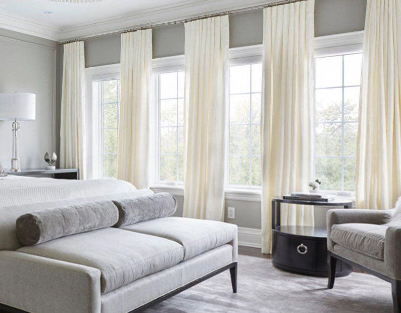 Pair Of White Velvet Curtains Bedroom Velvet Curtains Living Etsy Curtains Living Room Curtains Living White Velvet Curtains
