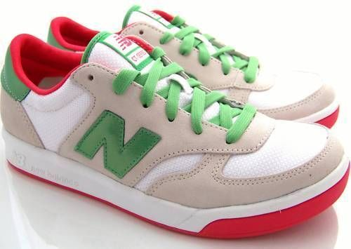 NEW BALANCE CT Mens Green Shoes Size 8 9 10 12 13 US NEW Retro Vintage Style