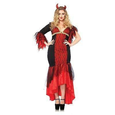 Pin by Julene Williams on Halloween Ideas Pinterest Halloween ideas - halloween costumes 2016 ideas