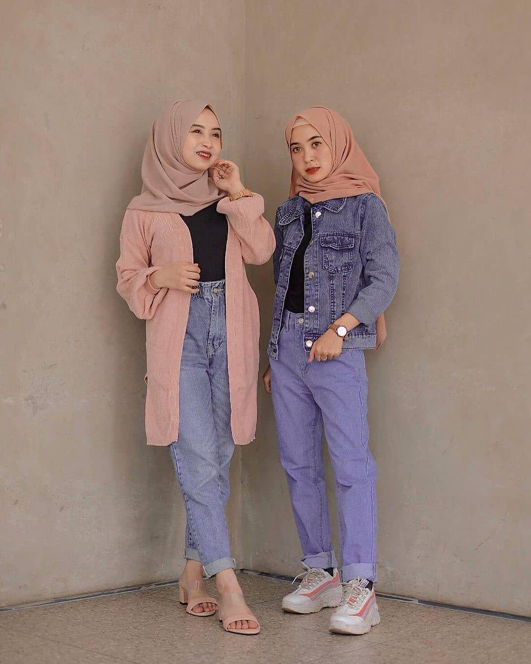 Photo of Photo by  Naymith Araujo #worldhijabers #ootdhijab #ootd #hijab #fashion
