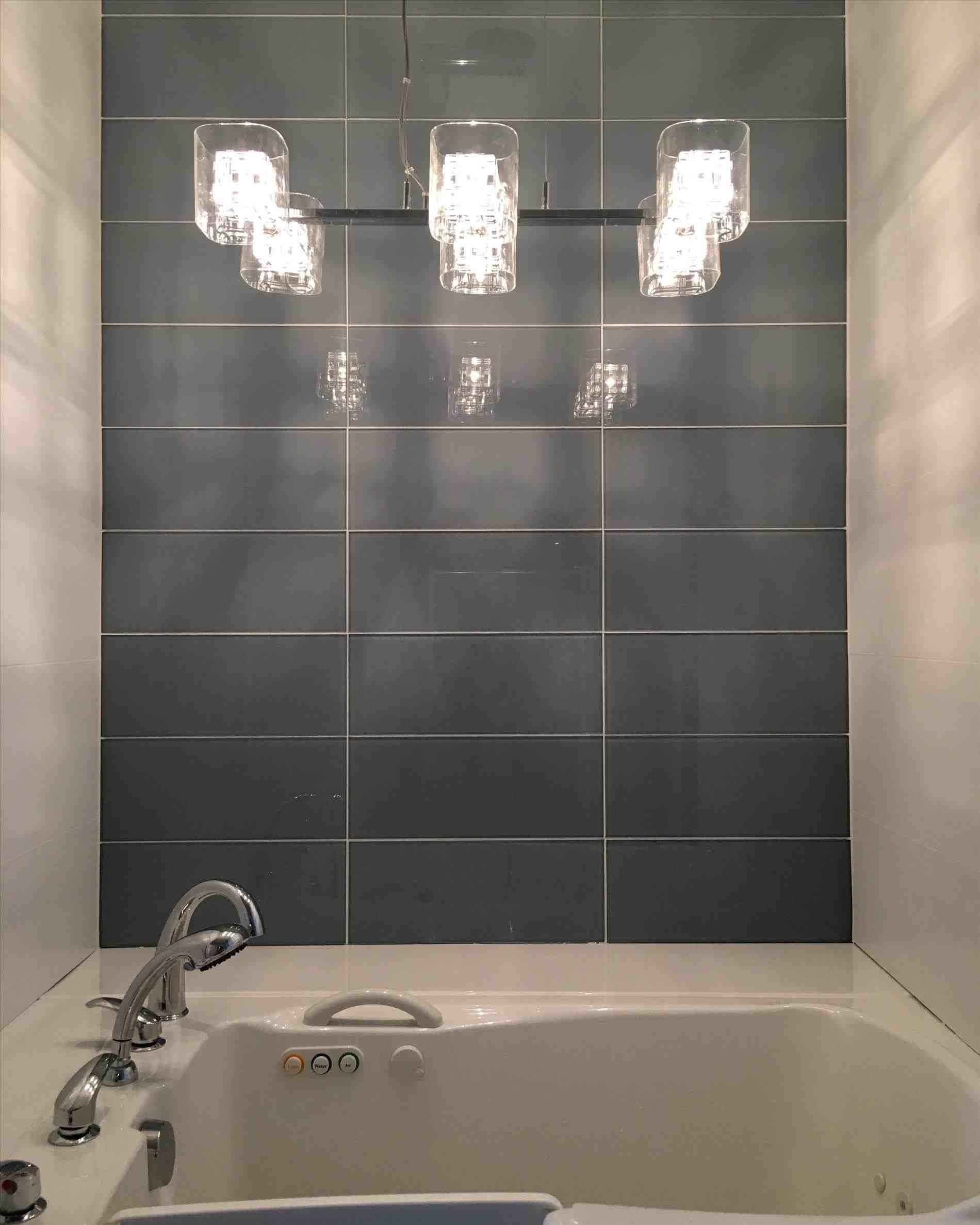 This jacuzzi tub with shower surround - jacuzzi tub with shower head ...