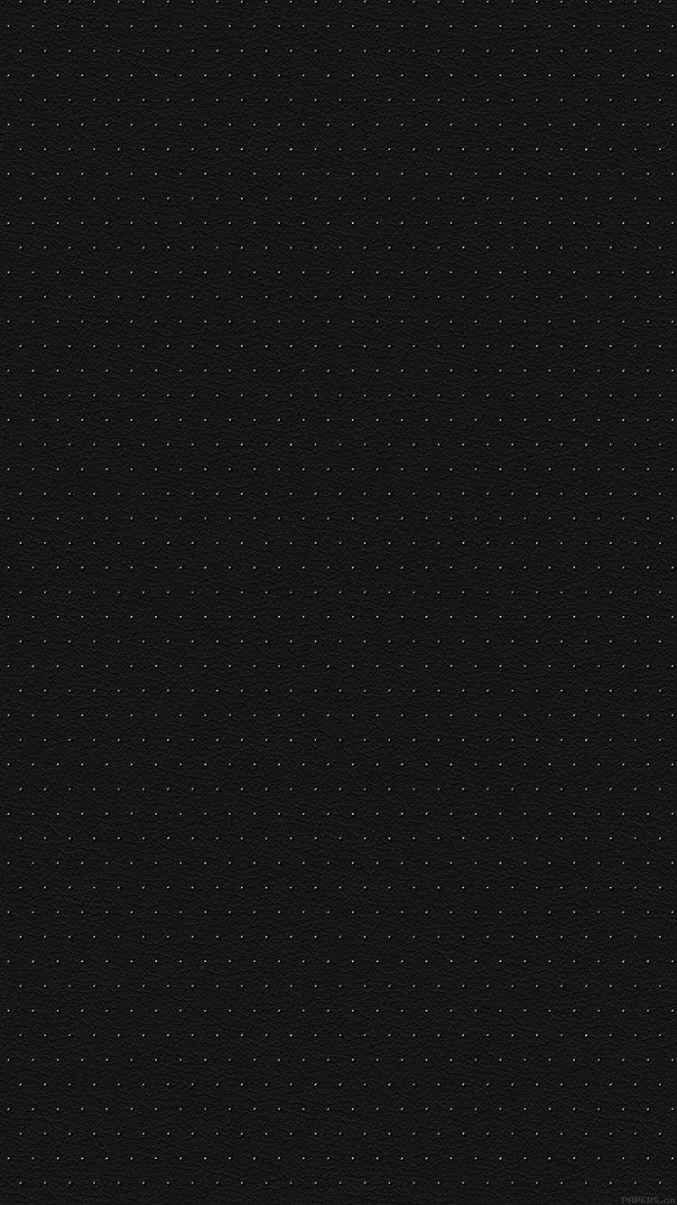 Iwallpapers Carbon Fiber Wallpaper Black Hd Wallpaper Black Wallpaper