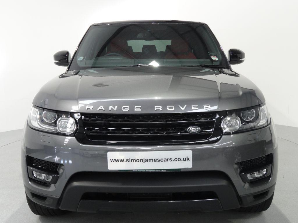 auto velar lease land touchscreens landrover like i range roadshow rover really preview hope you miami