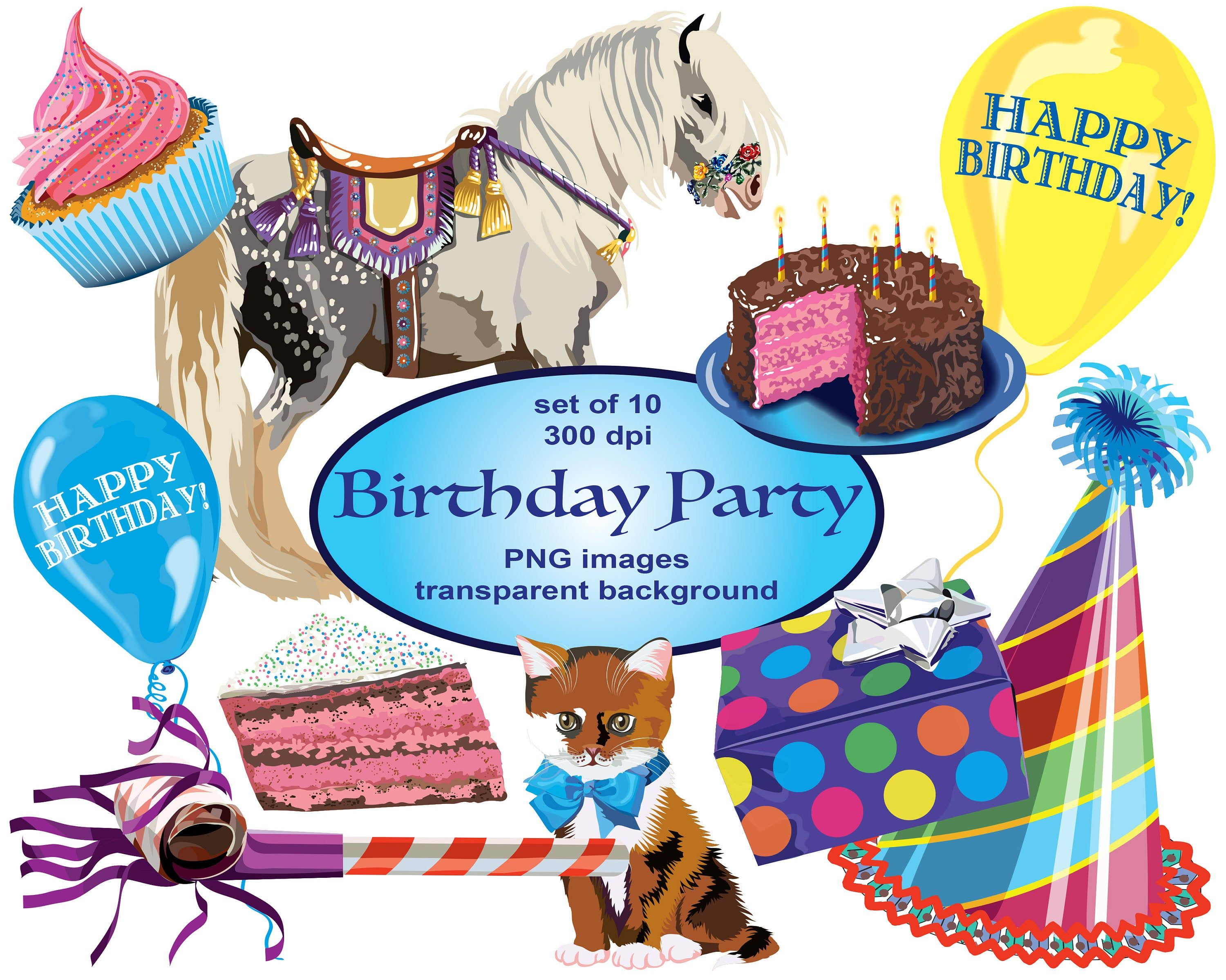 Terrific Birthday Clip Art Svg Clipart Party Clipart Celebration Gifts Funny Birthday Cards Online Sheoxdamsfinfo