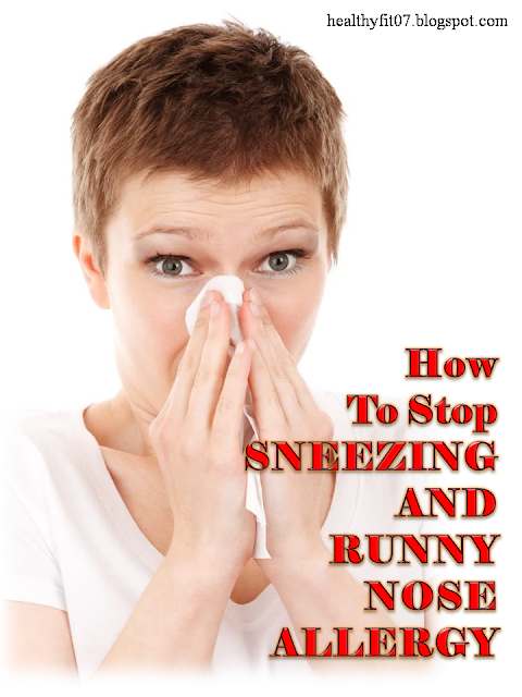 90e05887b7831b1b4a5da6c89751dfe8 - How To Get A Sneeze Out Of My Nose