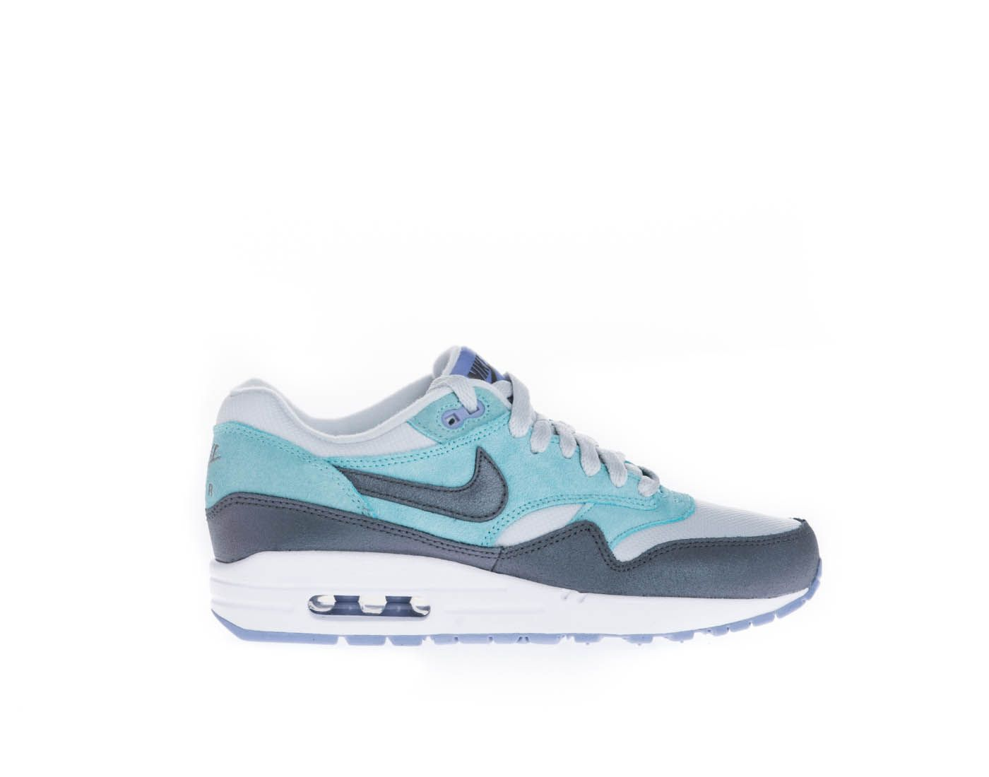 Nike AIR MAX 1 ESSENTIAL a.k.a. mine already!!  -)  2716a971158c