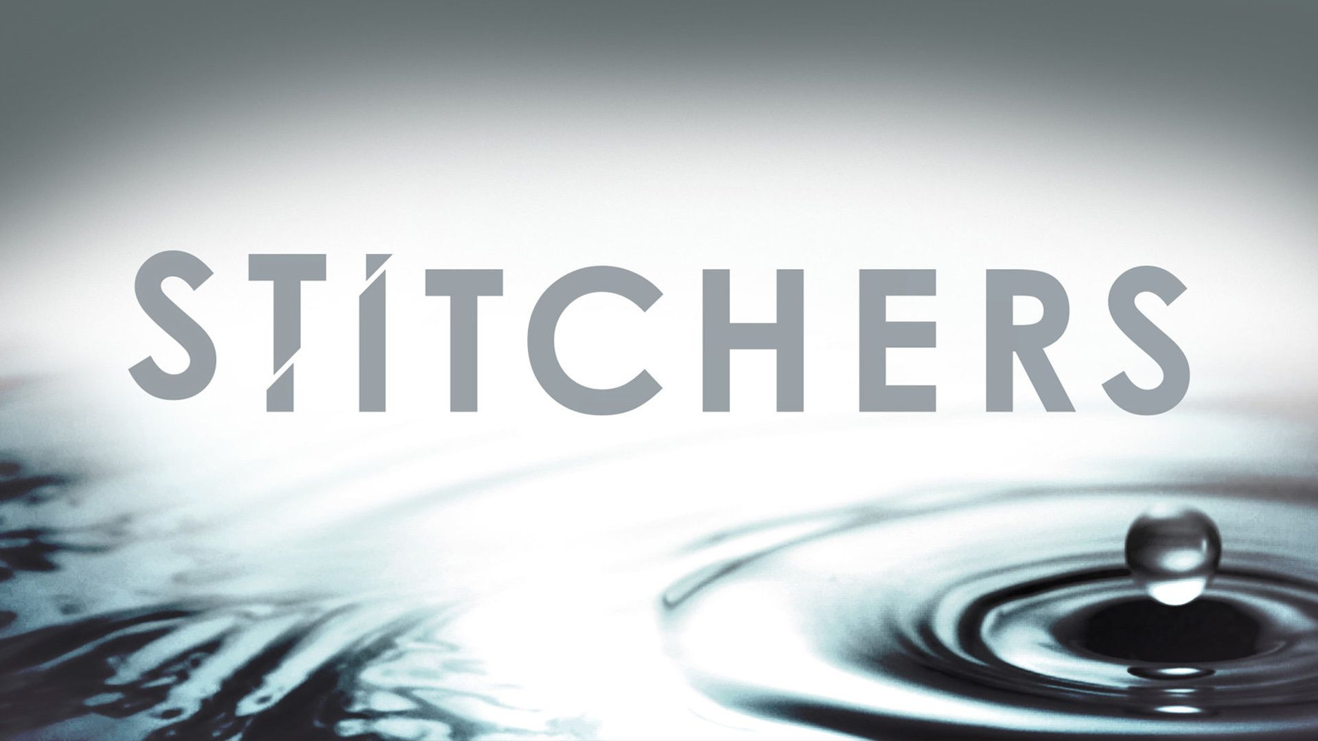 stitchers stream