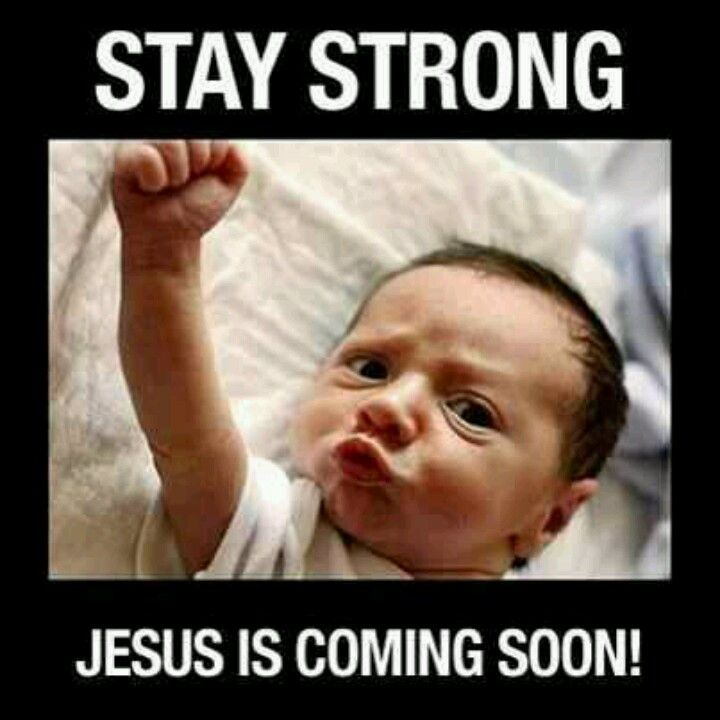 Such A Cute Baby And Great Message Funny Babies Funny Photos