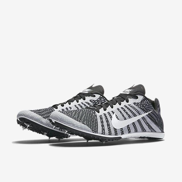 71877c089fdeea Nike Zoom D Unisex Track Spike (Men s Sizing). Nike.com