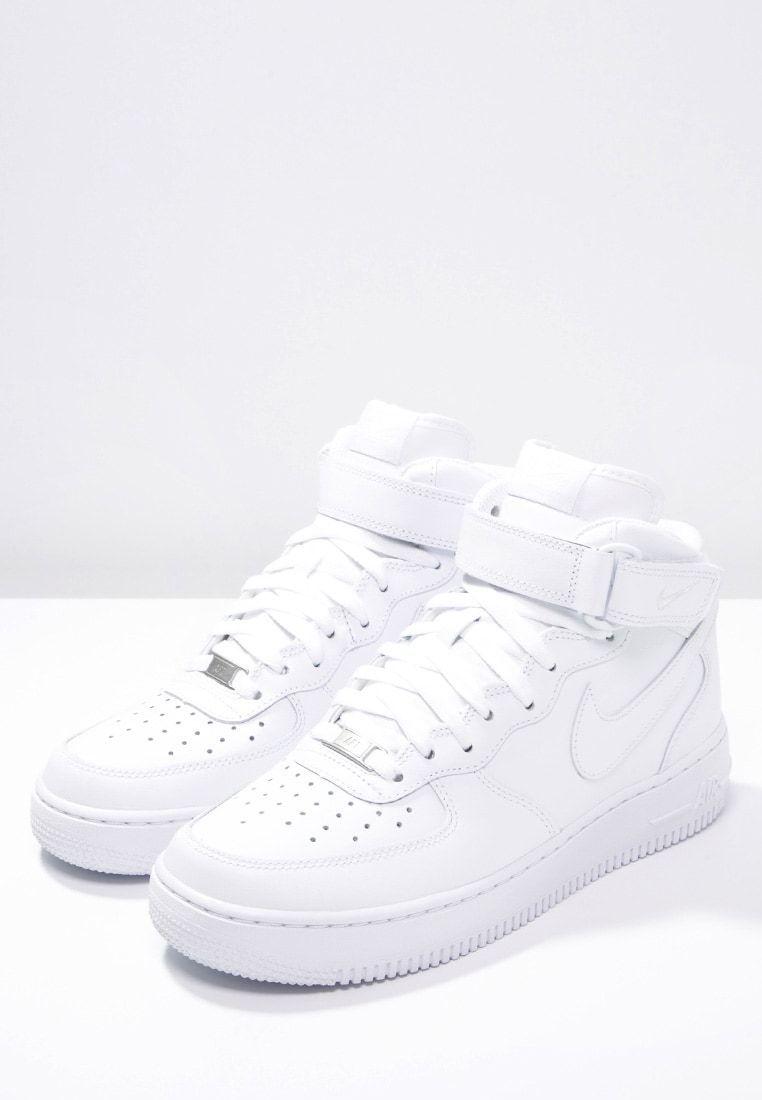 Nike Sportswear AIR FORCE 1 MID '07