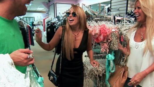 Princesses: Long Island _ Pre-Linear You Had Me at Shalom - Video Dailymotion #Princesses #LongIsland