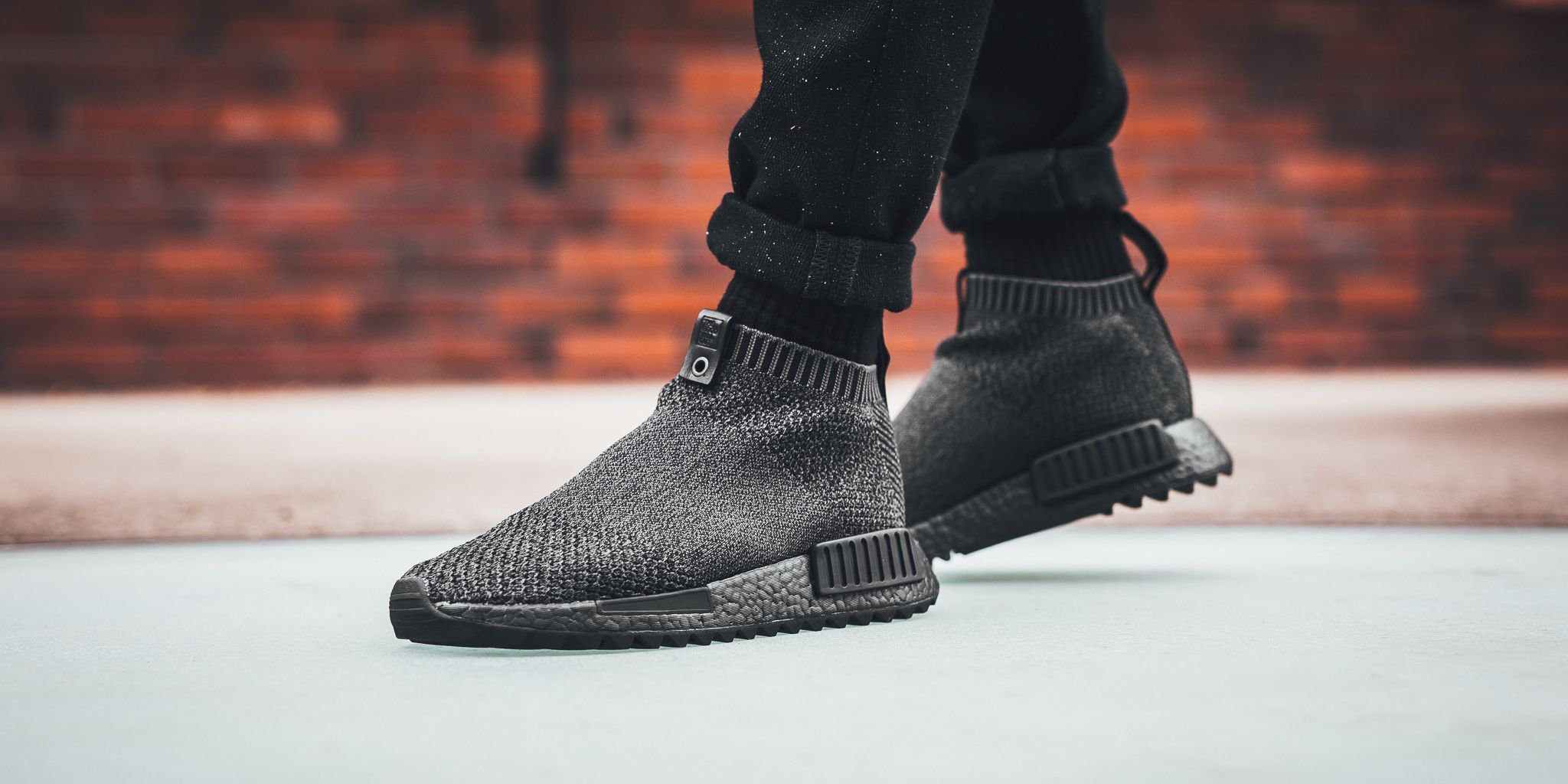 The Good Will Out X Adidas  Consortium Nmd Cs1  Primeknit RELEASE  Sat 23rd  Sep 🔺 0 00AM CET ➡️bit.ly 2xAicbN  tgwo  Shinobi 653a531be