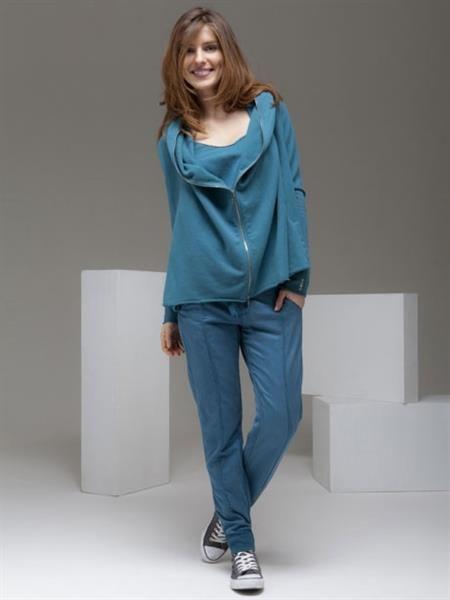8675e7b2094 Купить спортивный итальянский костюм Пижамы