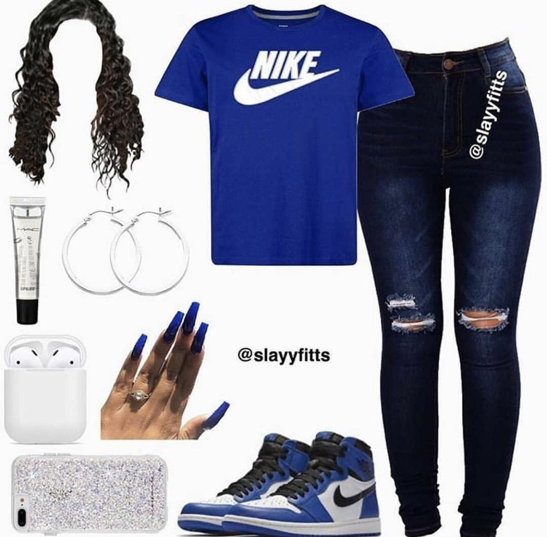 Pin by Petty🤍 on \u2022 Outfit Inspo \u203c️✨