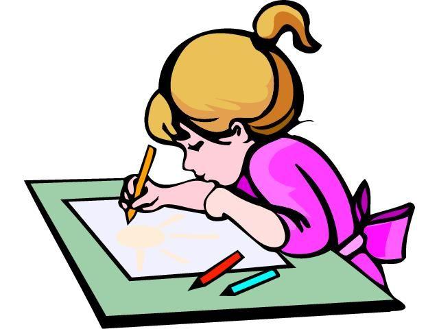 Buy essay mla paper outline photo 1