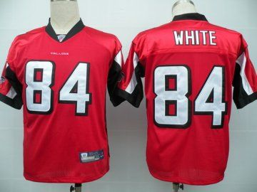 low cost nfl jerseys