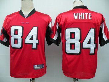 e9665196a Low price! Good quality $26 | nfl jerseys | Nfl jerseys, Atlanta ...