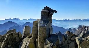 Image result for choss climbers