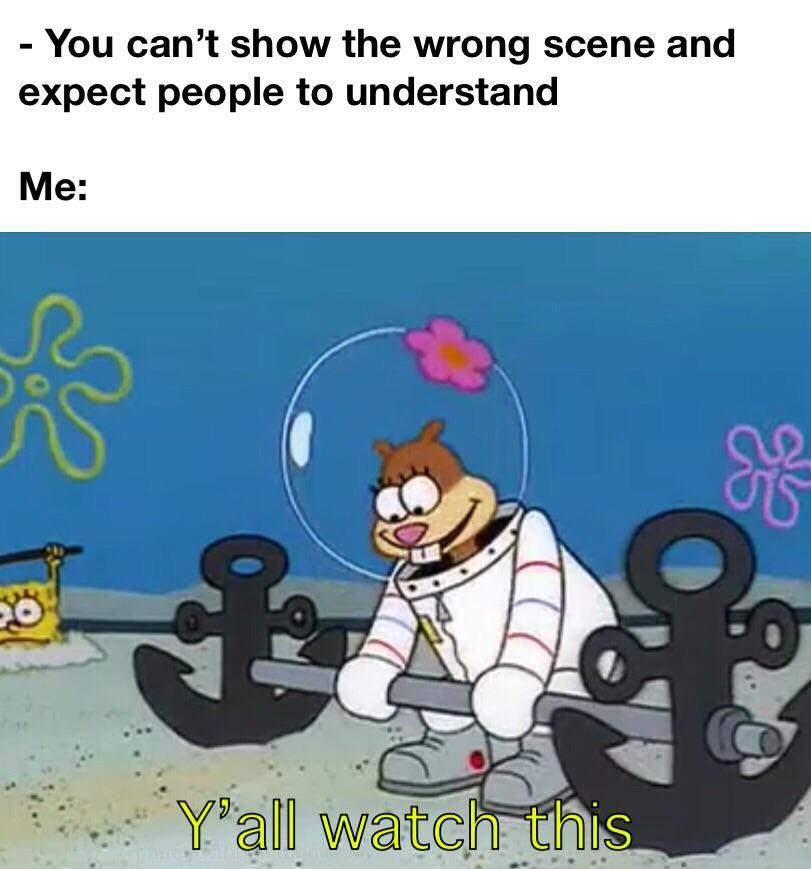 Dank Spongebob Memes So Clean 14 Spongebob Memes Spongebob Memes