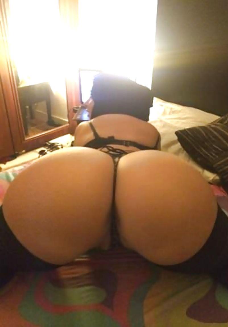 Big ass anal fisting