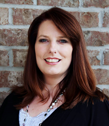 Realtor Laura O'Connor Provides Tips for 2015 Home Buyers