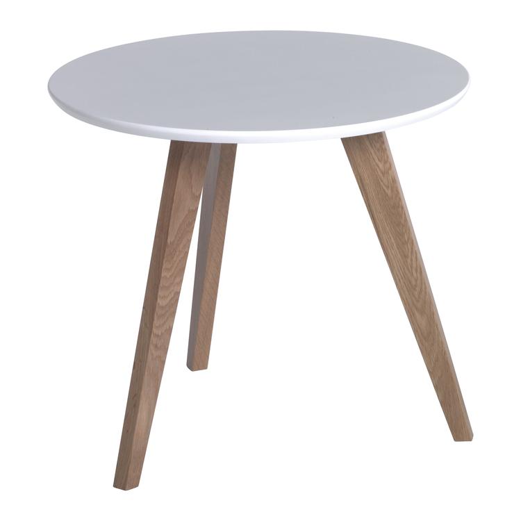 Beistelltisch Rafi Pfister Beistelltisch Beistelltische Tisch