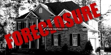Foreclosure Listings - Free Foreclosure Listing Services