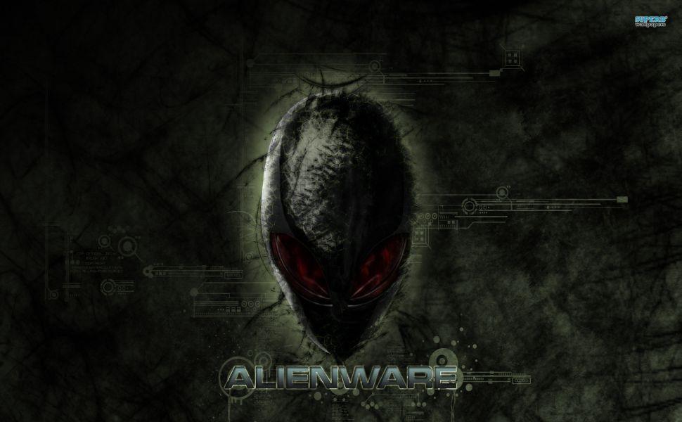 Alienware hd wallpaper wallpapers pinterest alienware and hd alienware hd wallpaper voltagebd Images
