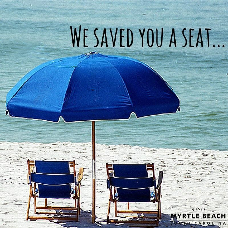Pin by Cindy Garrett on Signs of Summer Beach chairs