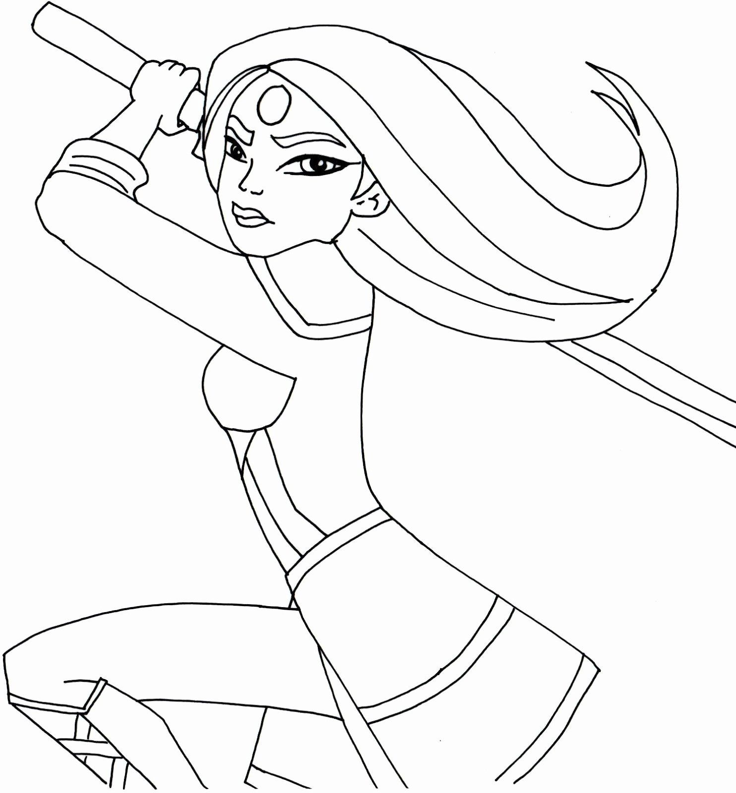 Coloring Pages For Your Boyfriend Lovely Lego Superhero Coloring Pages Awesome 20 Sp In 2020 Monster Coloring Pages Super Hero Coloring Sheets Superhero Coloring Pages