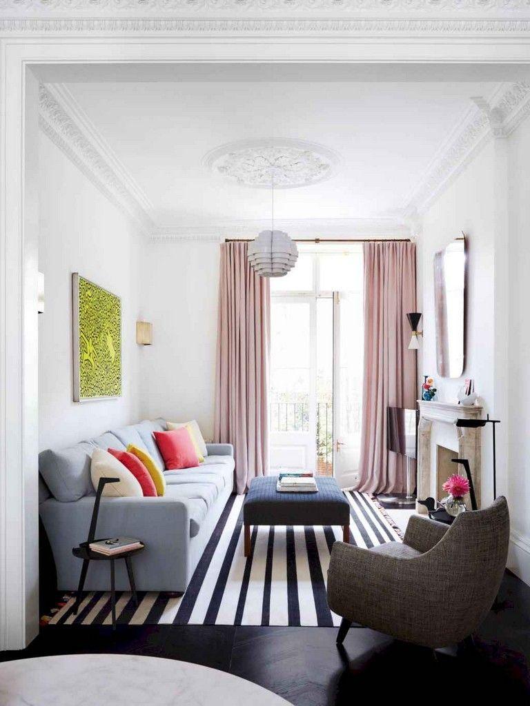 exciting small living room ideas | 45+ Exciting Minimalist Living Room Decor Ideas | living ...