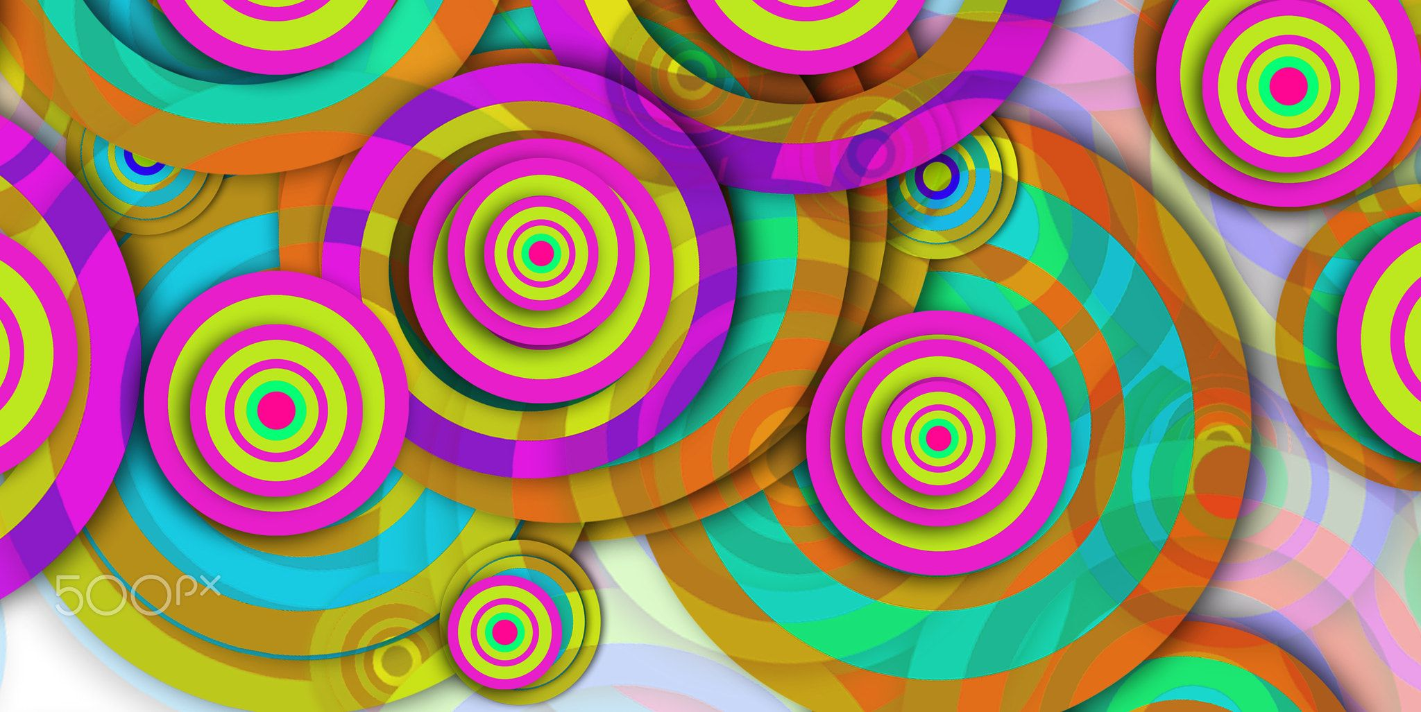 Color Background Graphic Texture Design Abstract Colorful