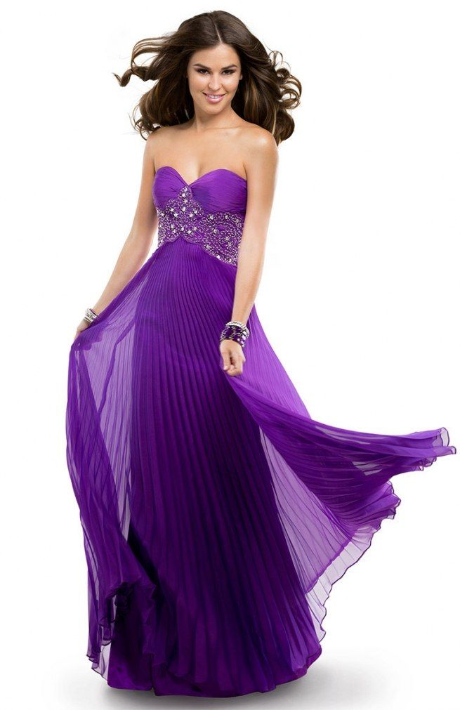 harika Prenses Nişanlık Modelleri 2015 | NİŞAN | Pinterest
