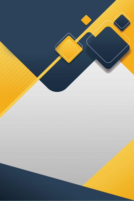 พื้นหลังการโฆษณา | Powerpoint background design ...