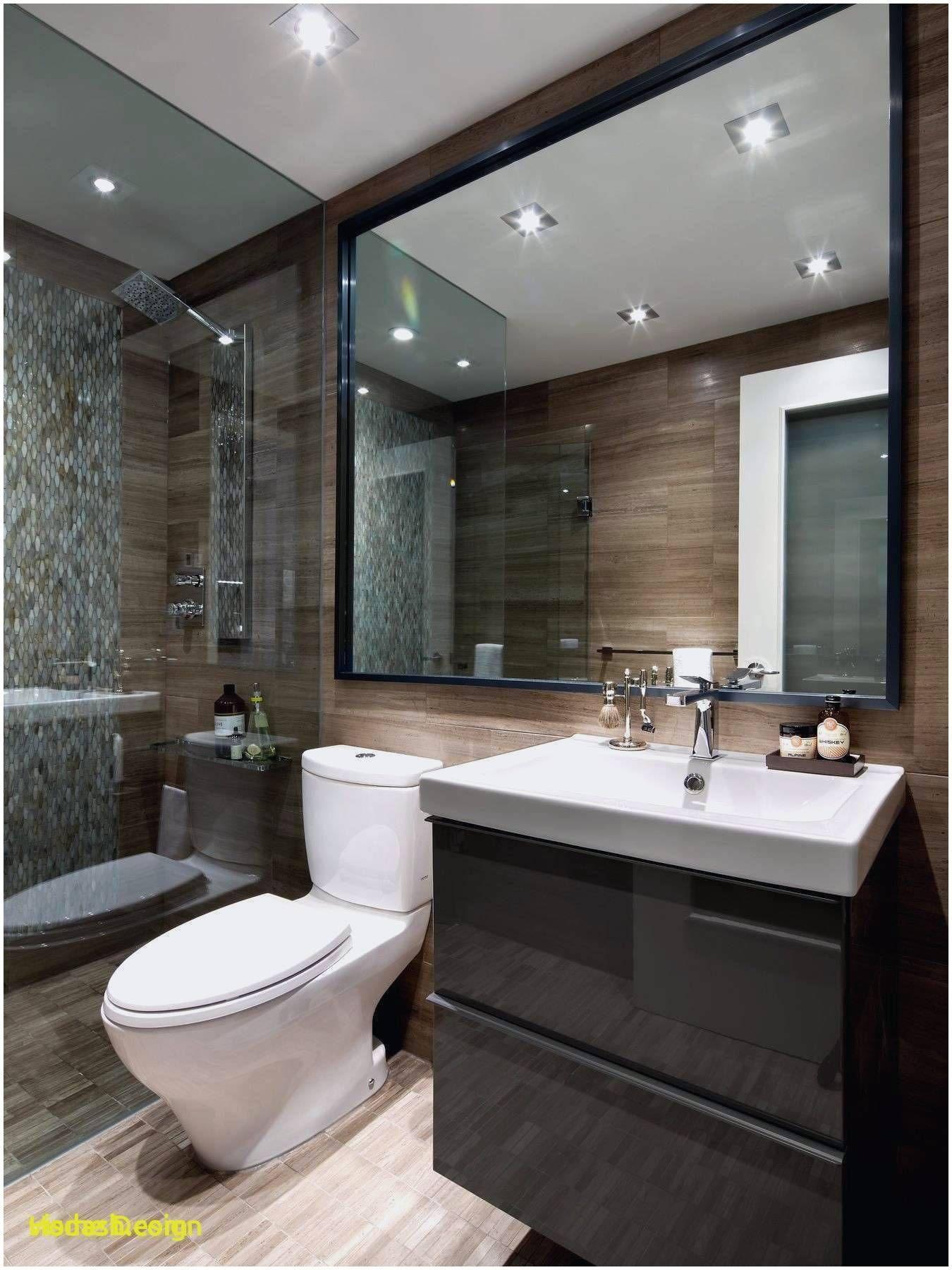Inspirational Elegant Bathroom Layout Ideas 9 X 7 Home Design For Choice 5 7 Bathroom Floor Plan Tedxv Condo Bathroom Elegant Bathroom Small Bathroom Remodel
